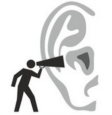 what Can I do about hearing loss