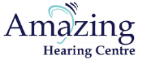 Hearing Aids Singapore, Amazing Hearing Centre