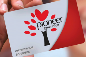 Pioneer Generation Hearing Aids discount