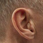 ReSound LiNX2 On ear side cic