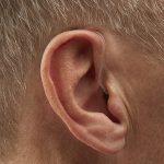 ReSound LiNX2 On ear 61 MP side