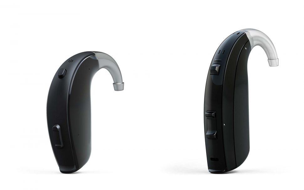 ReSound ENZOQ hearing aids amazing hearing