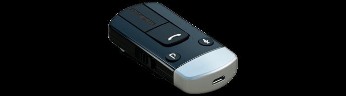 ReSound-MPhone-Clip-Plus-hearing-aid-SINAGPORE AMAZING NEX