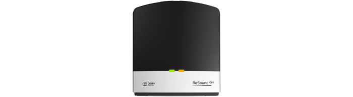ReSound-TV-Streamer-2-HEARING AID SINGAPORE AMAZING NEX