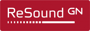gn resound logo singapore