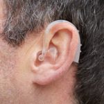 resound enzo severe loss hearing aids