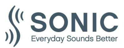 sonic hearing aids amazing hearing singapore