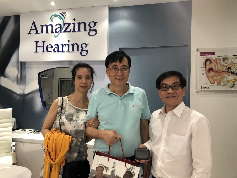 resound linx quattro hearing aids singapore rechargeable satisfied customers