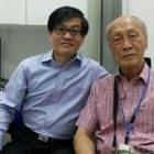 Mr Cheng S W