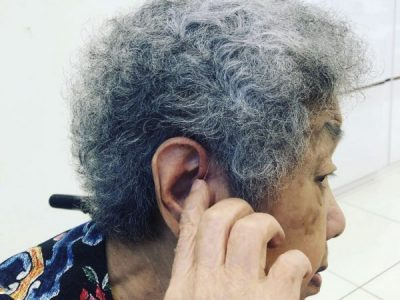 Best mid-range hearing aids: ReSound Quattro 5