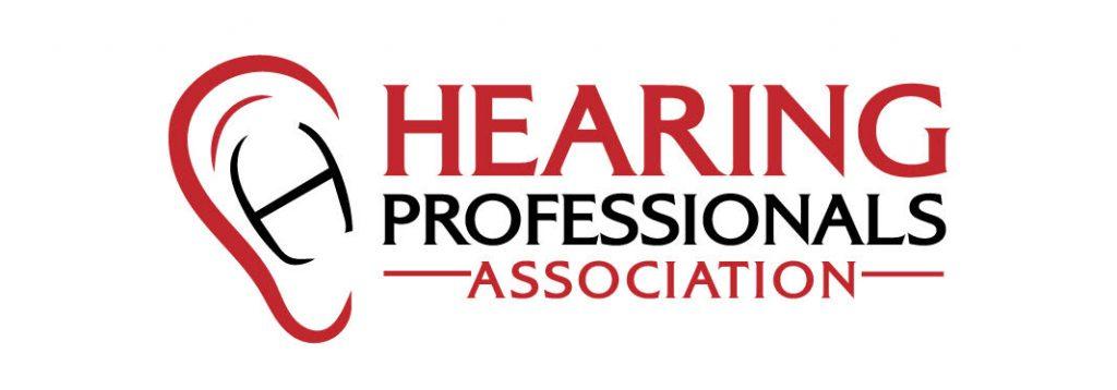 Singapore Hearing Professional Association