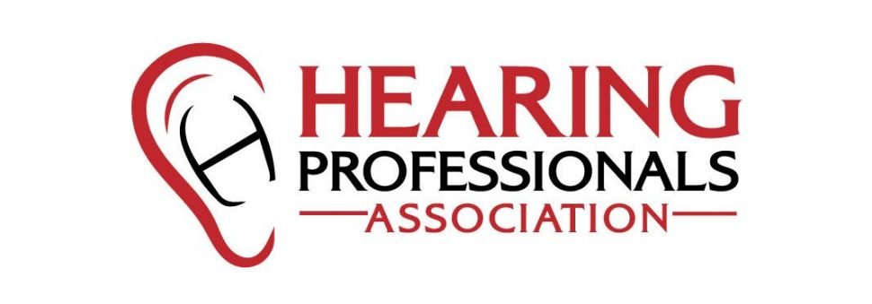 Singapore Hearing Professional Association