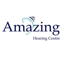 amazing hearing centre singapore