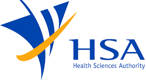 health science authority approved hearing aids amazing hearing