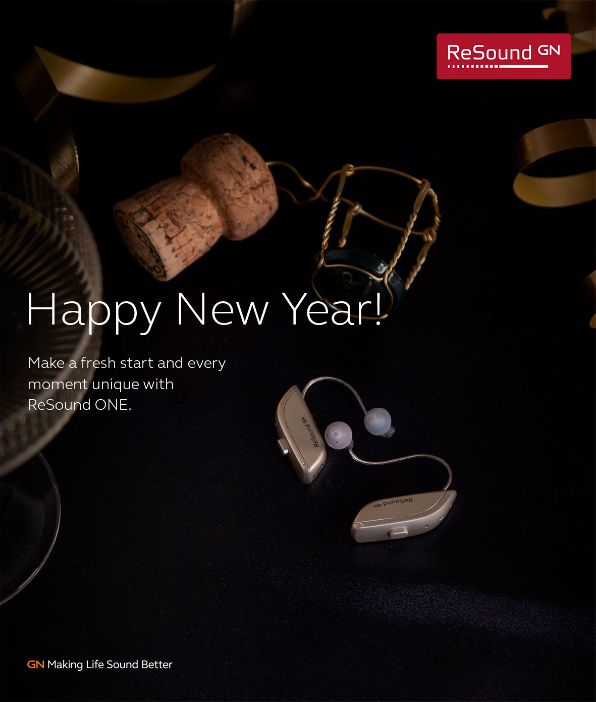resound one hearing aids in singapore