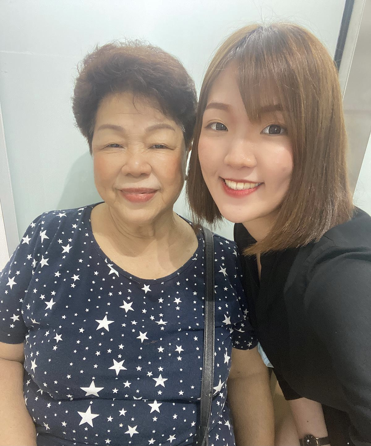 hearing aids centre in bedok peggy amazing hearing singapore resound