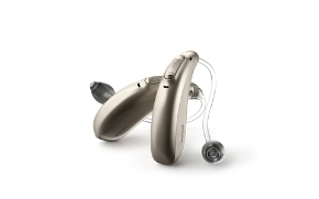 Phonak hearing aids 2