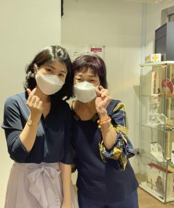 hearing aid Tiong Bahru singapore